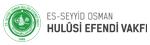 http://somuncubaba.net/wp-content/uploads/2016/12/hulusi-efendi-vakfi-logo.jpg