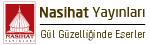 http://somuncubaba.net/wp-content/uploads/2016/12/nasihat-yayinlari-logo.jpg
