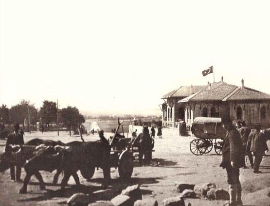 194-somuncubaba-mustakbaba