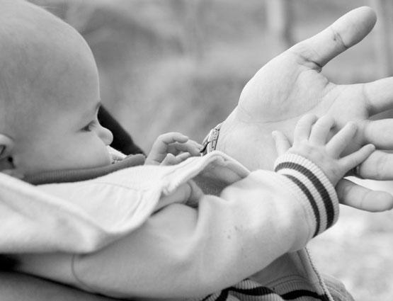 195-somuncubaba-aile-sılai_rahim