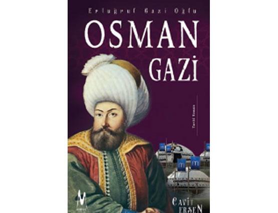 197-somuncubaba-osman_gazi