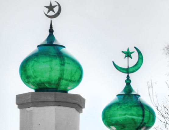 198-somuncubaba-islam_birdir