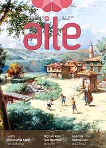 somuncubaba aile dergisi 209