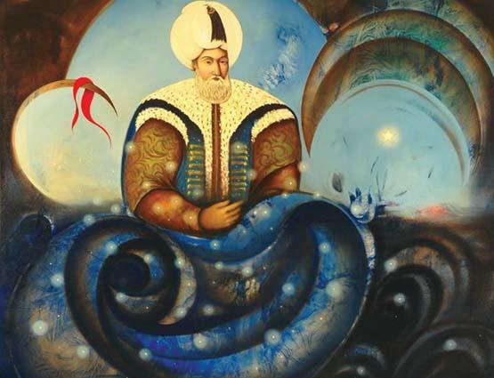 SOFU, ÂLİM VE MUCİT PADİŞAH II. BÂYEZÎD