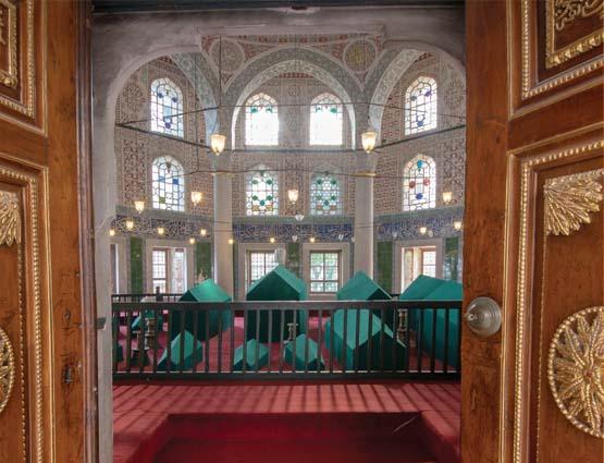somuncubaba-219-sultan-mehmet-sufi