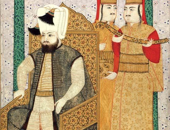 somuncubaba-219-sultan-mehmet